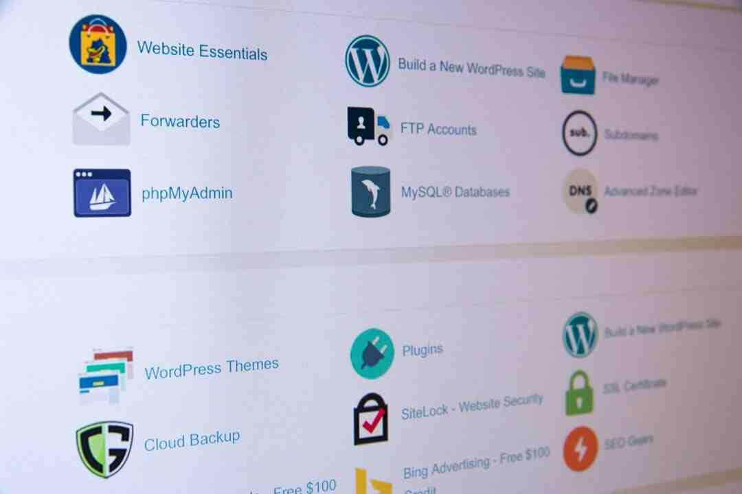 Comment installer WordPress en local avec MAMP ?