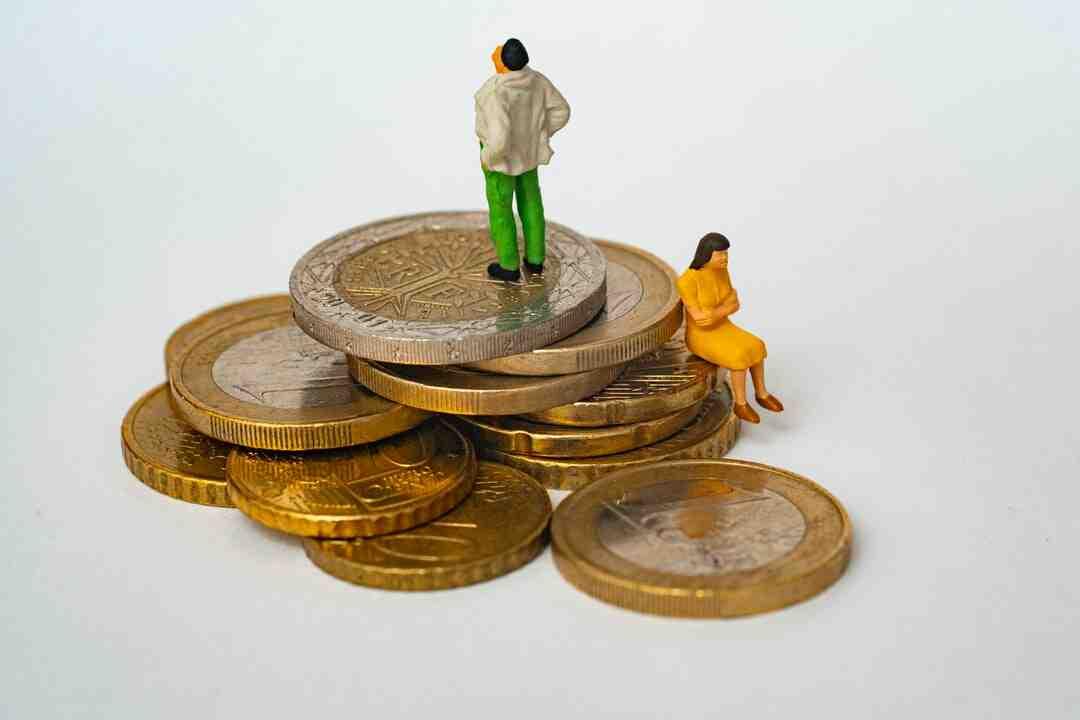 Comment investir 100 000 euros
