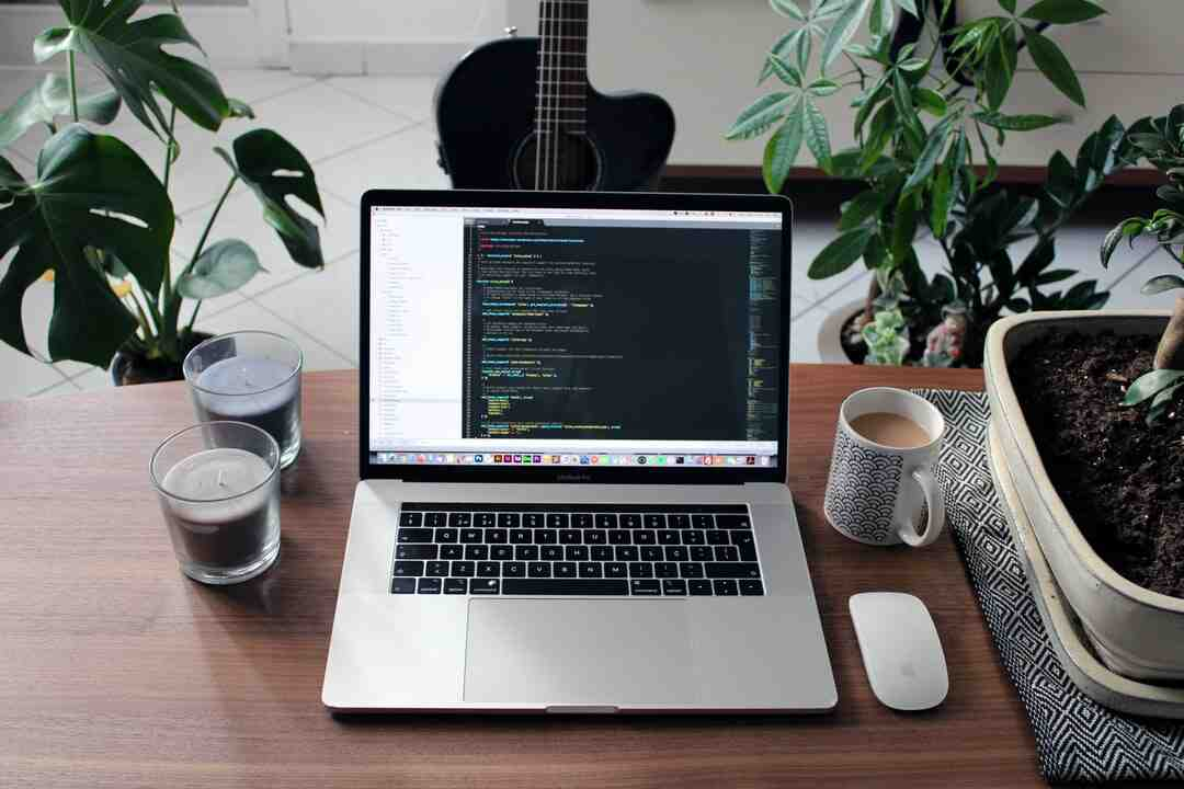 Comment mettre un formulaire de contact sur WordPress ?