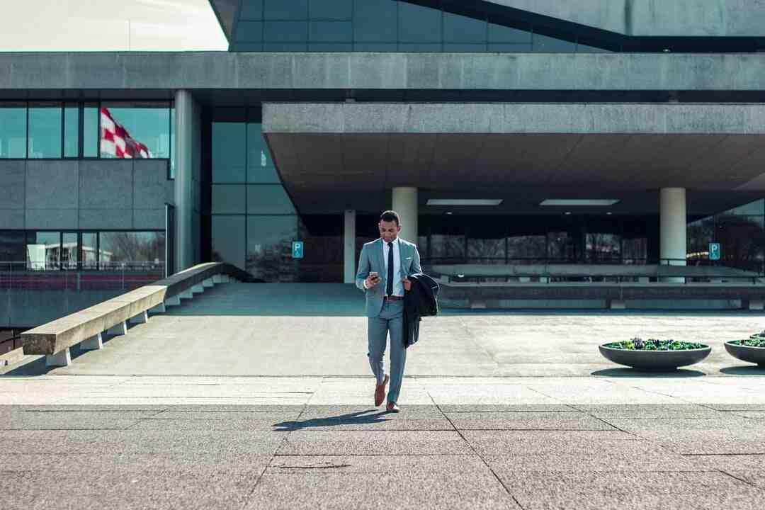 Comment remplir déclaration chiffre d'affaire Auto-entrepreneur papier ?
