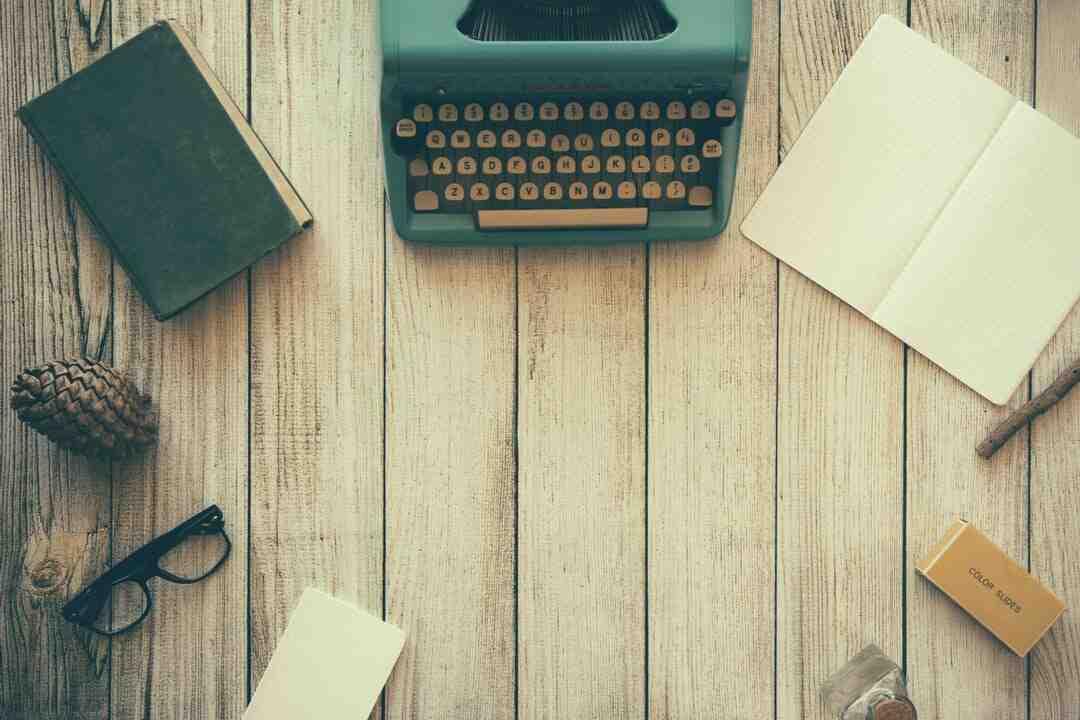 Quel forfait WordPress choisir ?