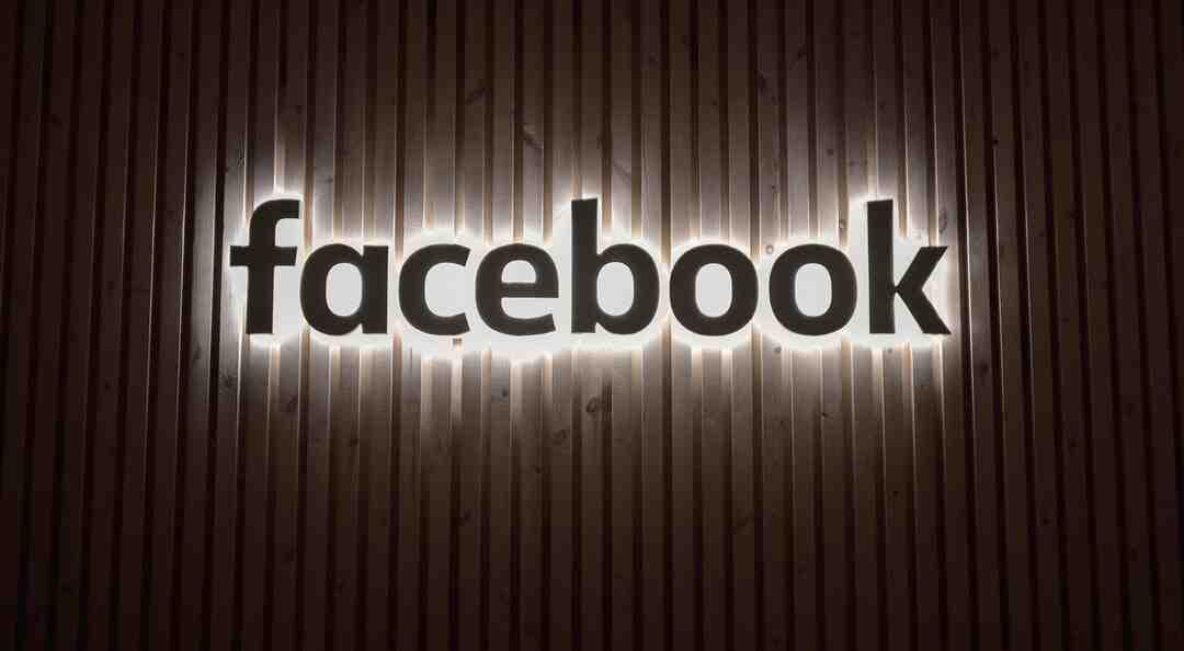 Qu'est-ce que Facebook nous apporte ?