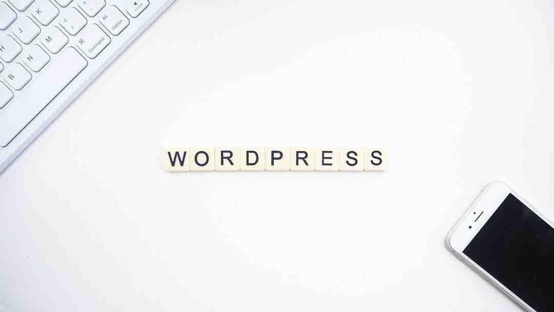 Comment sécuriser wordpress